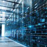 Efisiensi Cloud Server, Bukti Nyata Performa Canggihnya